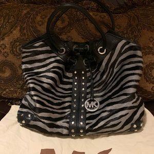 100% Auth Michael Kors Bag.